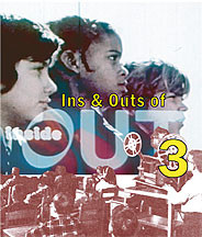 Ins & Outs of Inside/Out, Vol 3 DVD