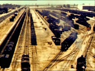 This Is My Railroad (1940s) on DVD