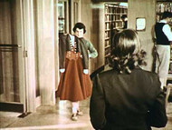 Library Story, The 1952 on DVD