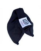 Black 25lb Bag