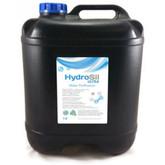 HydroSil 7.8% 20 litre
