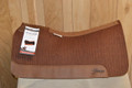 5 Star All Round Western Pad Cinnamon 30 x 30 7/8