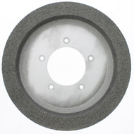 "14 X 2 X 1-1/2"" Surface Grinding Wheel K-560-1"