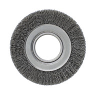 Wire Wheel Brush ADA-6