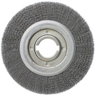 Wire Wheel Brush DA-10