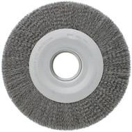 Wire Wheel Brush DH-10