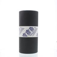 "11-7/8"" X 79"" 80 Grit Abrasive Belts for Platen Grinders - ABS-1280"