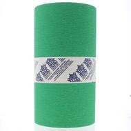 """14"""" X 103"""" 40 Grit Abrasive Belts for Platen Grinders - MTG-1440"""