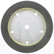 "14 X 2 X 2"" Surface Grinding Wheel K-562"