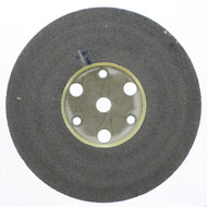 "14 X 1-1/2 X 4"" 30 Grit Surface Grinding Wheel K-48F"