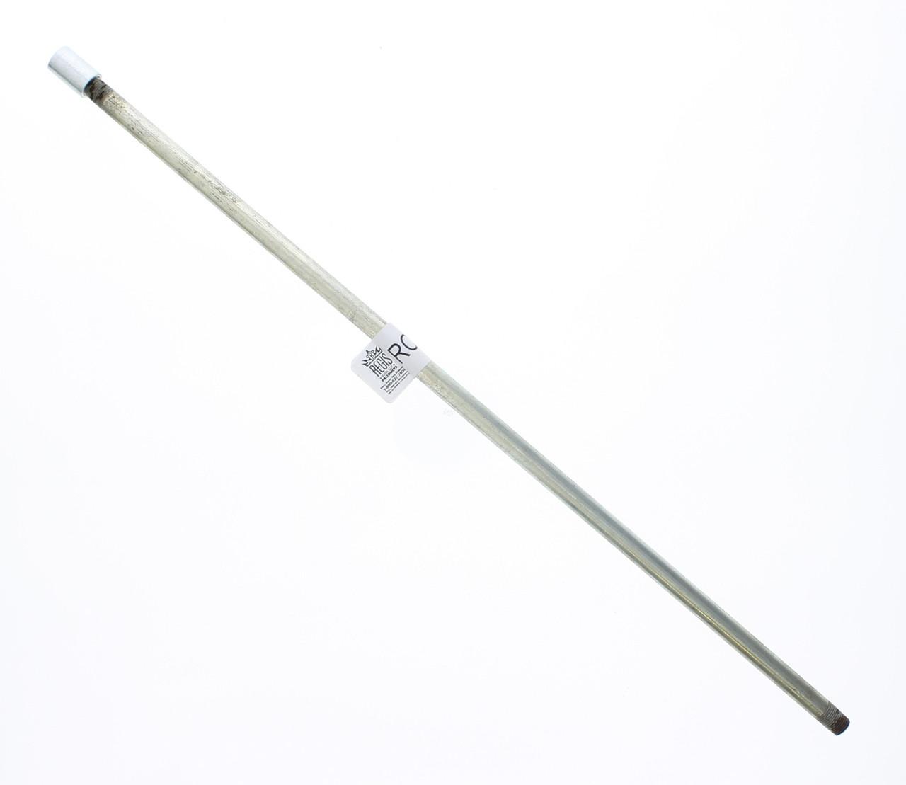 1 NEW  5mm 180 grit Flexible Hone Bore Diameter Ball Flex Valve Guide