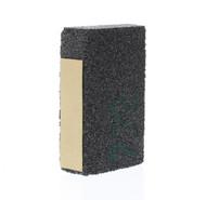 Surface Grinding Segments - KB-10