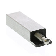 "Boring Bar Cutters - 2-7/8"" - Tool Holder- K-178H"