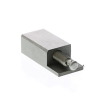 "Boring Bar Cutters - 2-1/4"" - Tool Holder - K-214H"