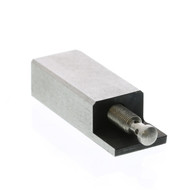 "Boring Bar Cutters - 2-7/8"" - Tool Holder - K-215H"