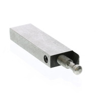 "Boring Bar Cutters - 2-1/2"" - Tool Holder- V-22"