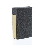 Salt & Pepper Surface Grinding Segments - KBS-1023A