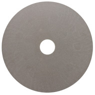 "20"" X 7/8"" X 3"" 100 Grit Camshaft Grinding Wheel - SVC-7/8"