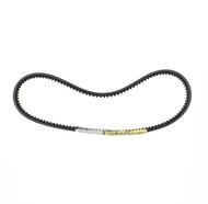 Motor Belt - S-14400