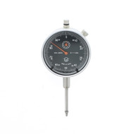 Dial Indicator Black Face - M-229DI