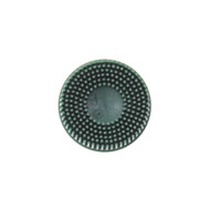 "2"" Coarse Roloc® Bristle Discs K-7524"