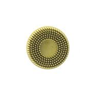 """2"""" Medium Roloc® Bristle Discs K-7525"""