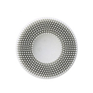 "3"" Fine Roloc® Bristle Discs K-7529"