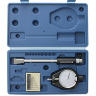 Dial Bore Gauge Set - M-70DBG