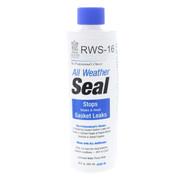 Radiator Sealer - RWS-16