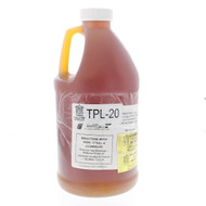 Tapping Compound Half Gallon - TPL-20
