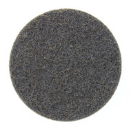 "4"" Coarse Posi-Grip Surface Prep Discs - PD-6809"
