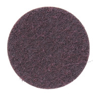 "4"" Medium Posi-Grip Surface Prep Discs - PD-6803"