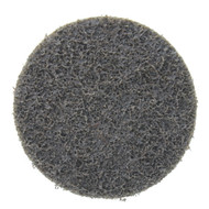 "3"" Coarse Quick-Lock Surface Prep Discs - PD-7023"
