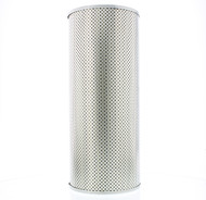 Sunnen Honing Replacement Filter - RPF-105