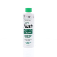 Thoro-Flush Radiator and Engine Cleaner - RTF-16