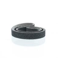 "Ultra-Brite Belts, 3/4"" x 64"" 320 grit - FIUB-61"
