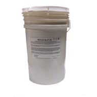 Jet Spray Powder - RAP-50