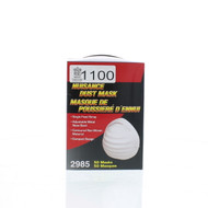 Disposable Dust Mask - 1100