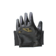 Glass Bead Gloves - KGL - Left Hand