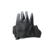 Large Glass Bead Gloves - KG-KWR