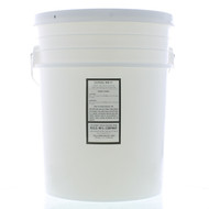Grinding Concentrate Oil 5 Gallons - WS-11-5
