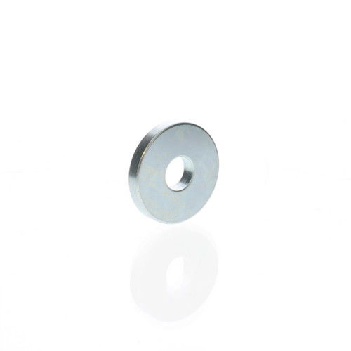 "1.682"" Metal Washer for Cam Bearing Tool - CT-6W"