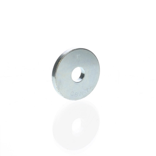"1.875"" Metal Washer for Cam Bearing Tool - CT-7W"