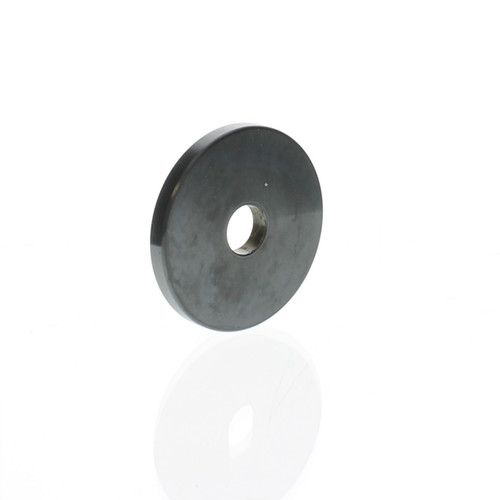 """2.250"""" Metal Washer for Cam Bearing Tool - CT-8W"""