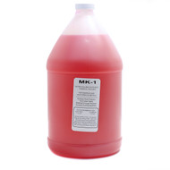 Multi-Purpose Grinding Coolant 1 Gallon - MK-1
