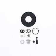 Rebuild Kit for Rl-700N/RL-700DA (Seals & Valves) - RL-700N-RK