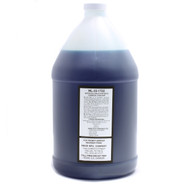 Crankshaft & Camshaft Grinding Coolant 1 Gallon - ML-33