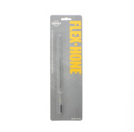 "4.5mm / 0.177"" Diamond Valve Guide Flex-Hones - RVFD-177"