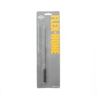 "9mm / 0.354"" Diamond Valve Guide Flex-Hones - RVFD-354"