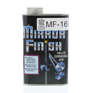 Mirror Finish 16 oz - MF-16